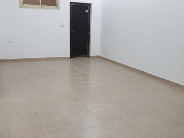 Freshly painted Flat for Rent in Eqaila,