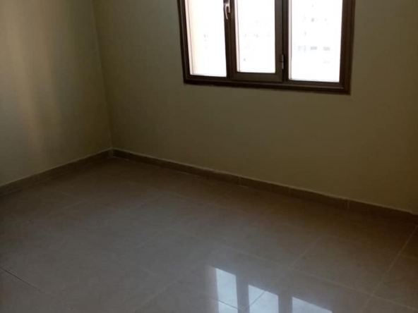 Amazing Flat for rent in Salmiya,
