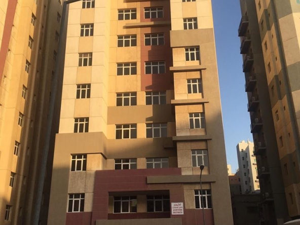 flat to rent in hawalli,
