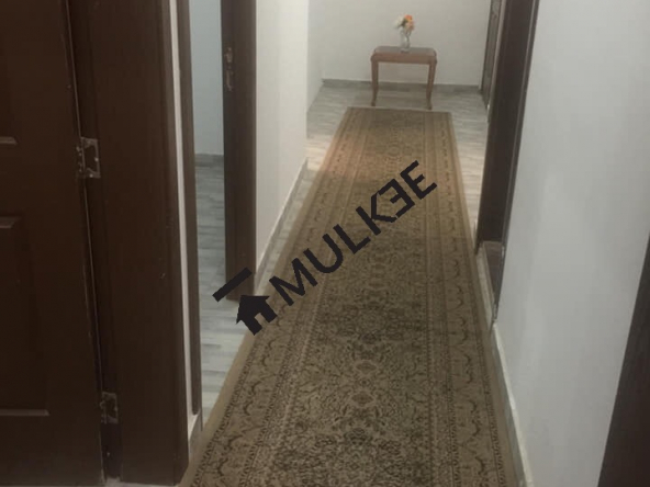 Flat for rent in Hawalli,