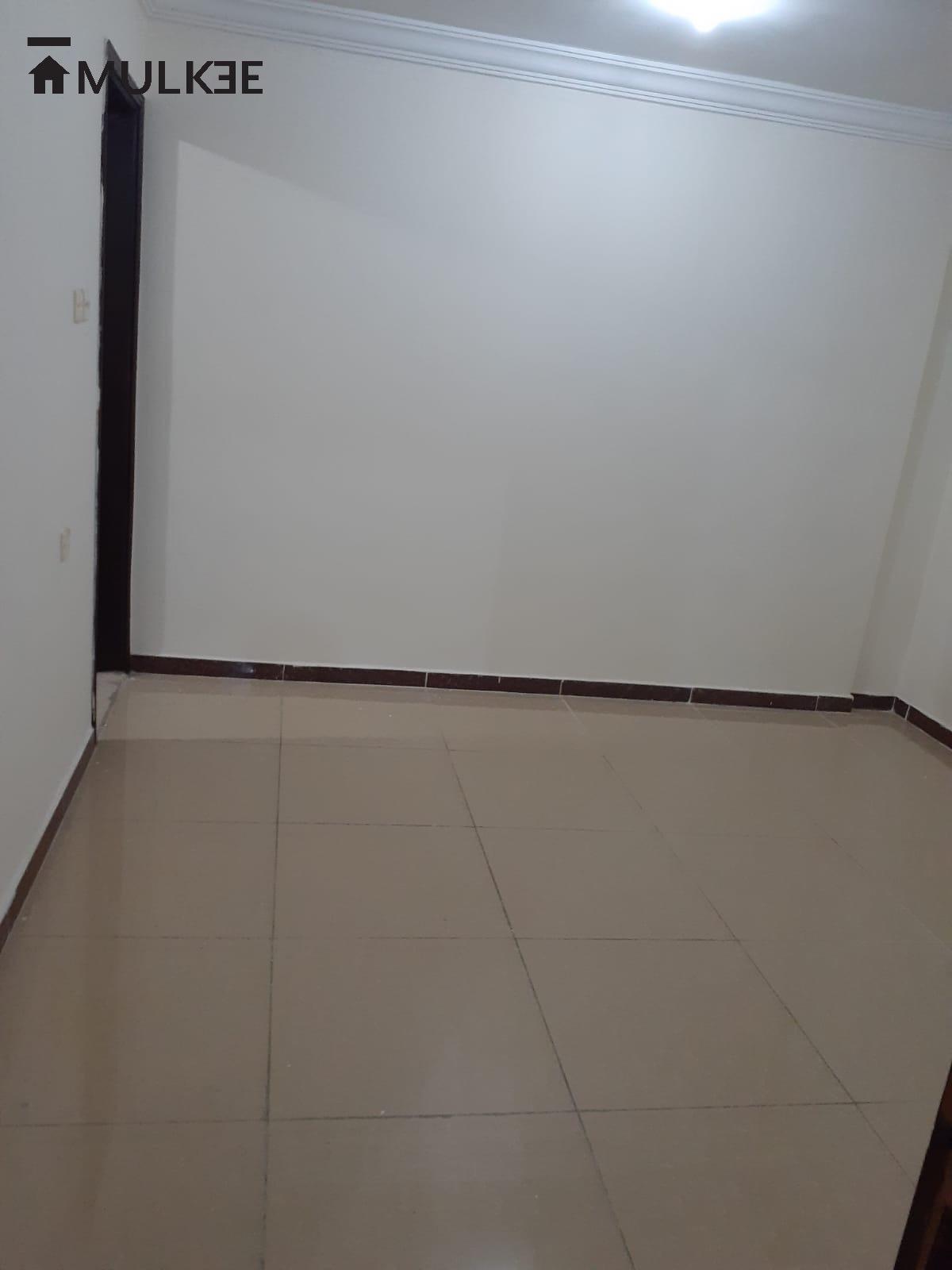 6EF5ECB0-A861-4702-B428-2F9D427EB760