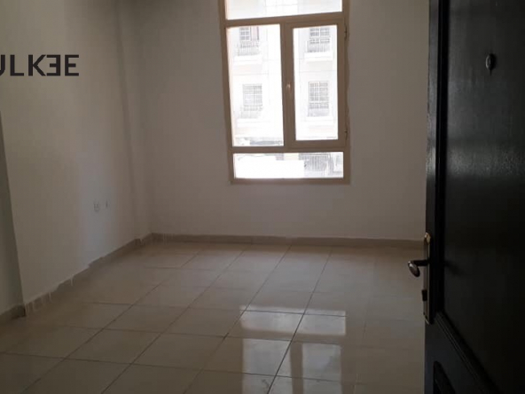 flat for rent in mahboula,