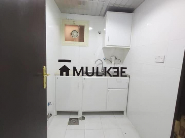 flat for rent in salmiya,