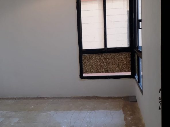 Flat to rent in Mahbula,
