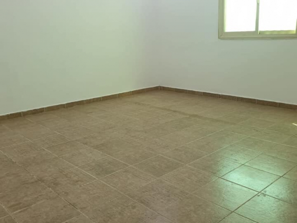 Big Flat for rent in Um Al Haiman ,