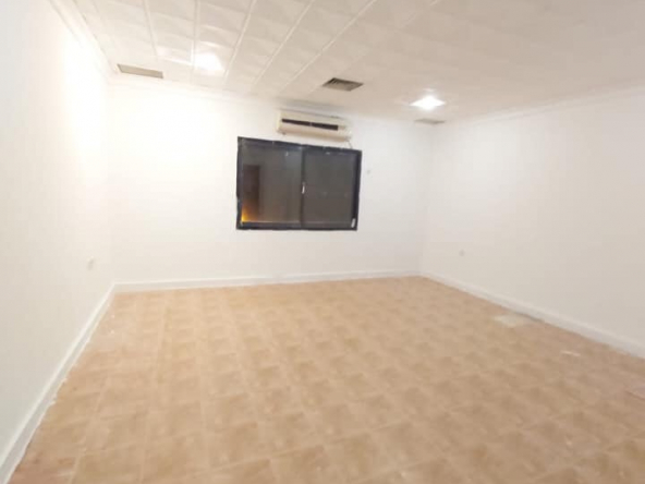 Beautiful Flat for rent in Jabriya,