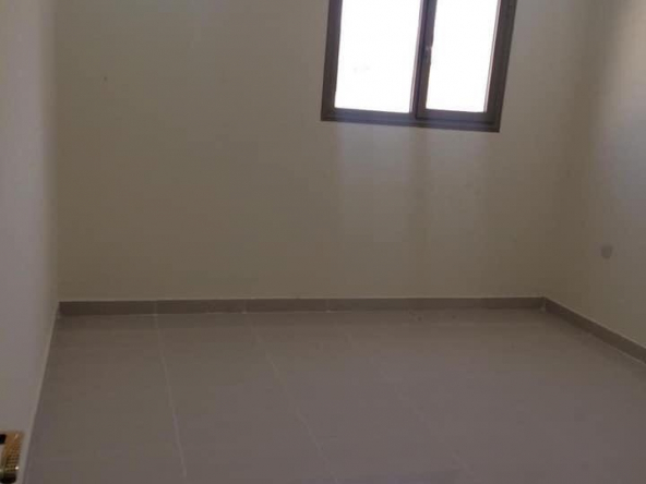 New flat to rent in Kuwait Salmiya,