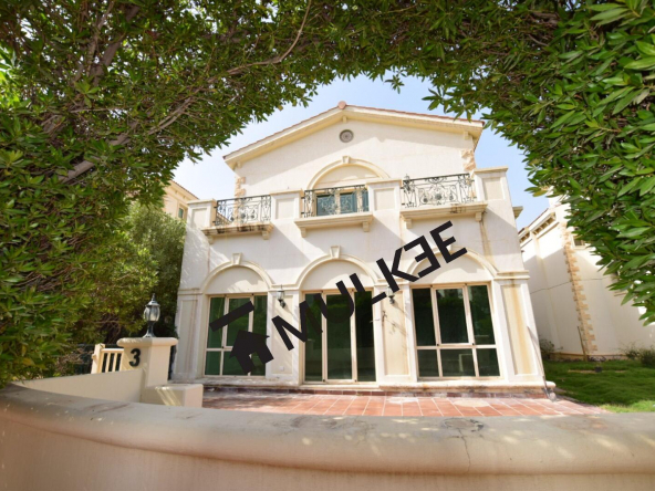 Spacious Villa for rent in kuwait,