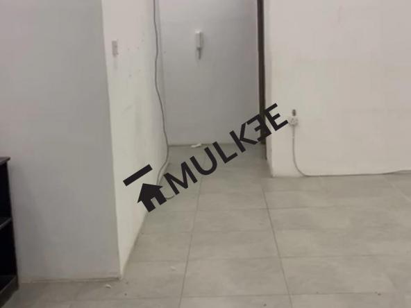 منزل للايجار في جابر الاحمد,