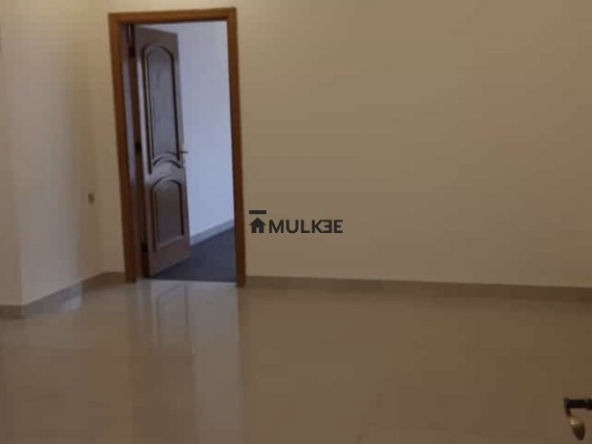 3 bedroom flat for rent in Surra,