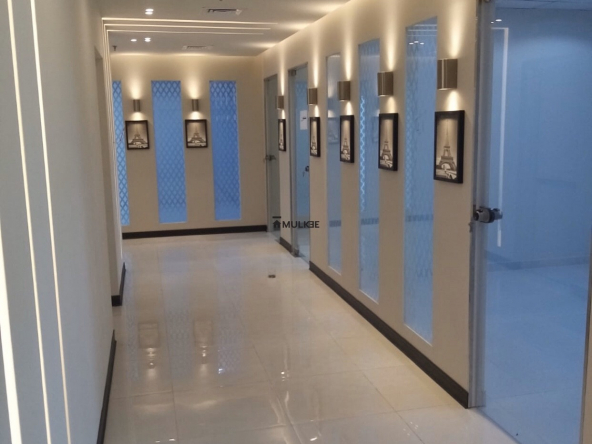 Office for rent in Salmiya, Office