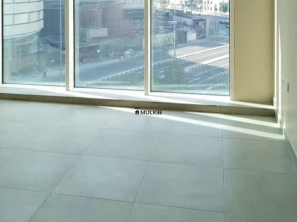 Office for rent in kuwait, Office