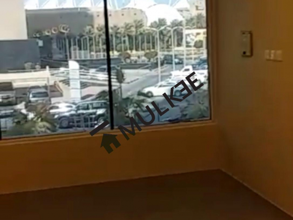 Office for rent in Kuwait,