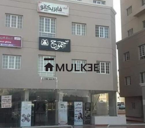 flat for rent in kuwait , mahbola,