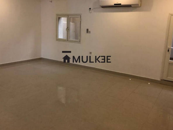 flat for rent in kuwait,