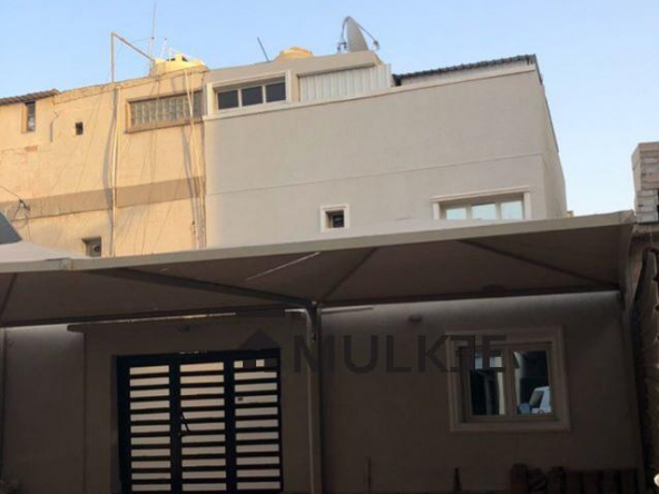 house for rent in kuwait,