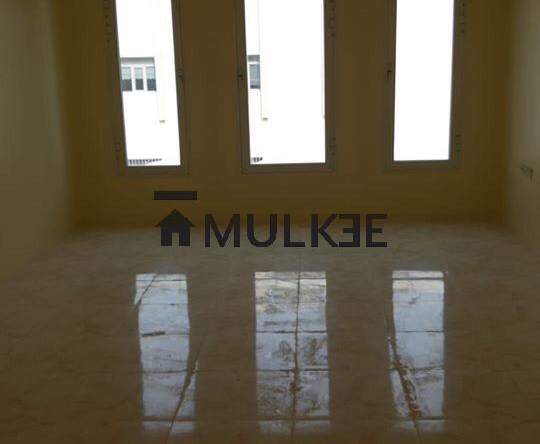 flat for rent in kuwait south surra,