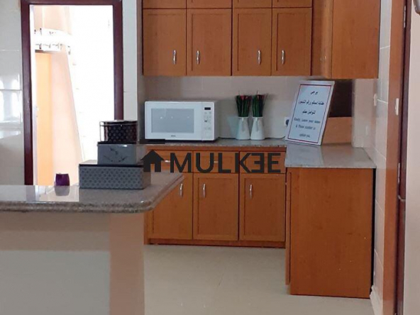 furnished apartments,