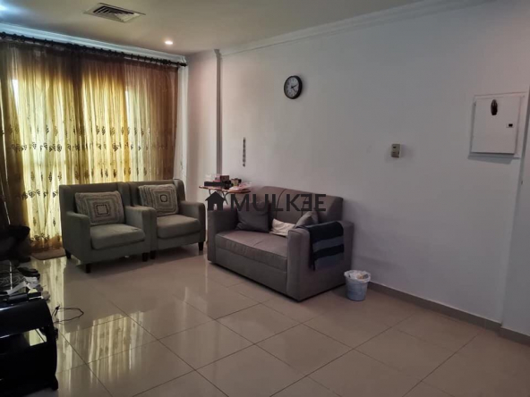 furnished apartment for rent,