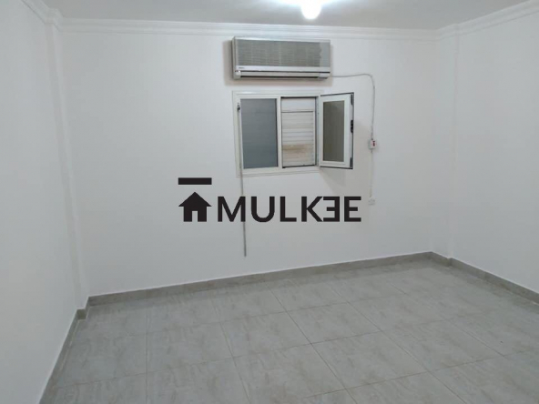Small Gorgeous Flat for rent in Salwa,
