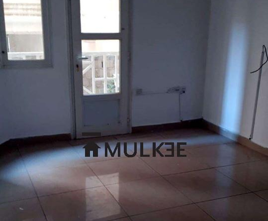 Flat to rent in Salmiya,