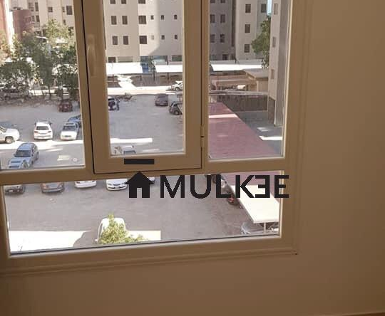 Near Beach Flat for rent in Salmiya,