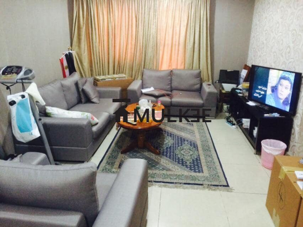 Furnished Apartments for rent in Salmiya,