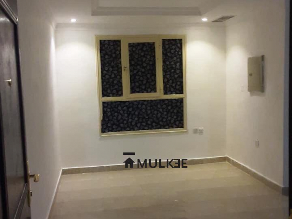 Flat for rent in Mahbula 2 beds 1 bath,