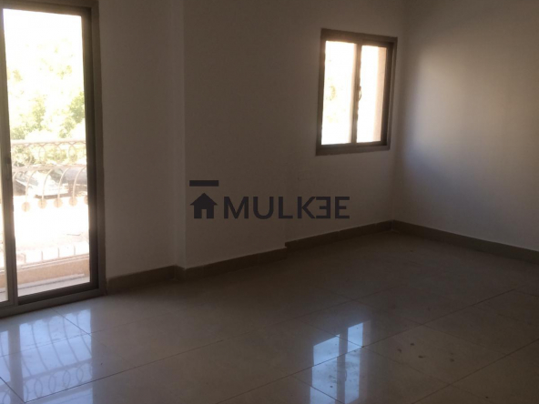 Flat for rent in kuwait Siddiq area,