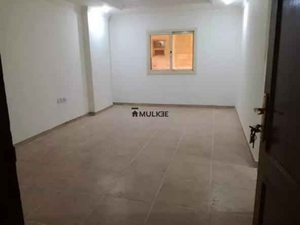 Flat for rent in Hawalli,