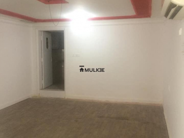 1 bhk flat for rent in salmiya,