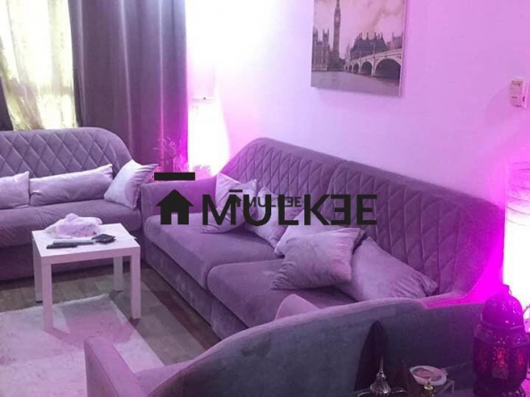 furnished apartment in Farwaniyah,