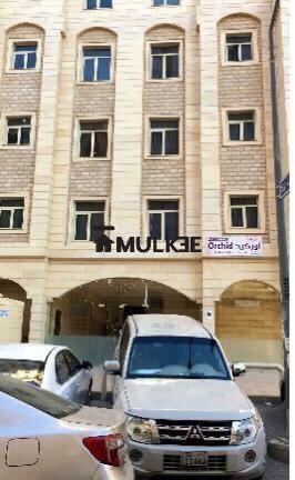 Flat to rent in Mahbula,