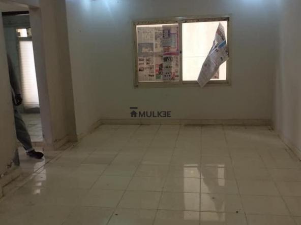 Beautiful Flat for rent in Salmiya,