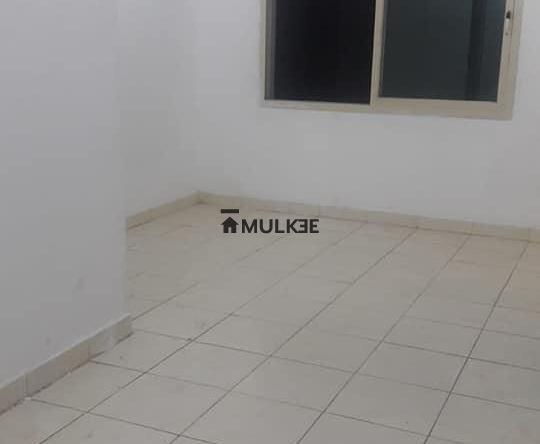 flat for rent in Kuwait Salmiya area,