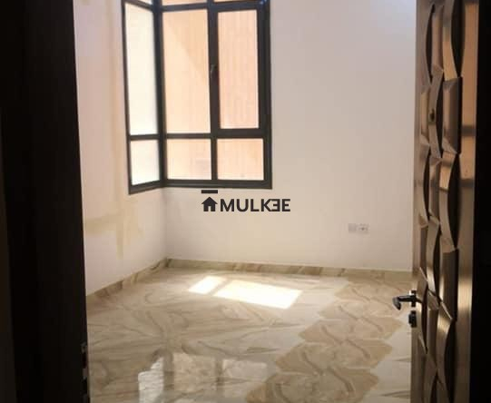 Gorgeous Flat for rent in Kuwait,