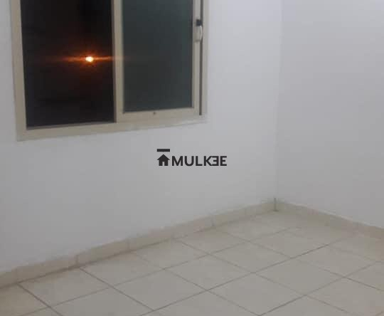 flat for rent in kuwait Hawally,