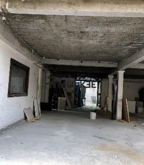 محل للايجار بالري مساحه 45 متر بجانب سوق الجمعه,