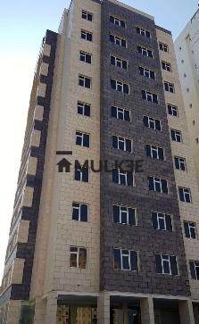عماره للايجار - 28 شقق للايجار في صباح السالم, عمارة