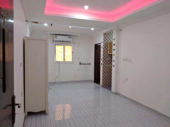 1 bedroom flat for rent in kuwait,