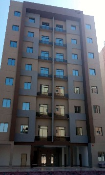 Building for Rent in Hawalli,