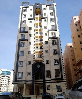 Multiple Apartments for rent,