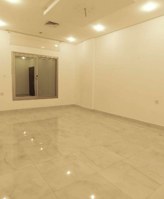 Flat to rent in amazing location,