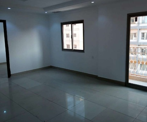 Beautiful Flat for rent,