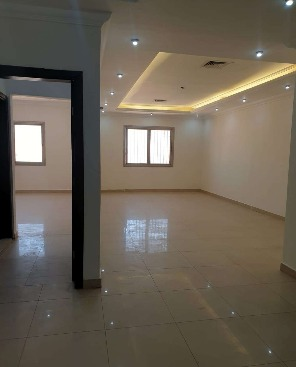 Flat to Rent in Kuwait Salwa Area,