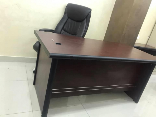 Office for rent.,