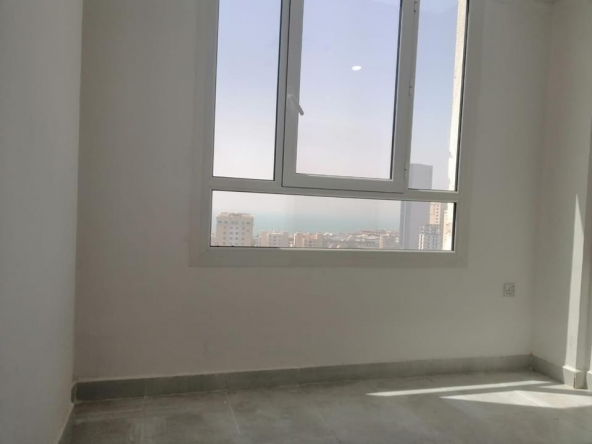 One Month Free ! Flat for rent in Kuwait,