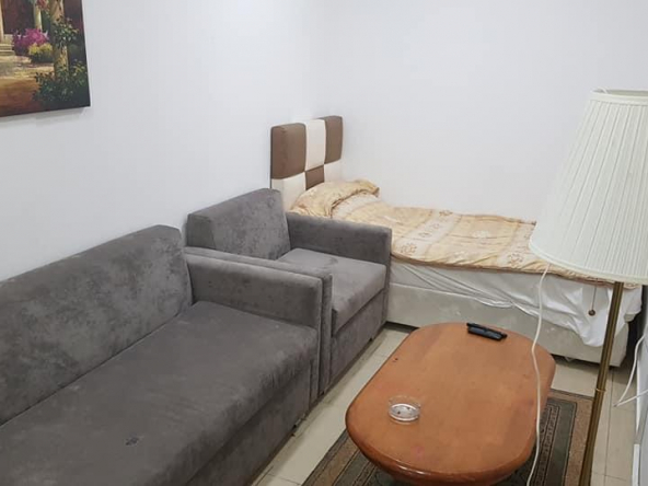 furnished apartment for rent in kuwait,