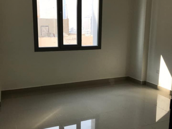 Amazing Studio flat for rent in Salmiya,