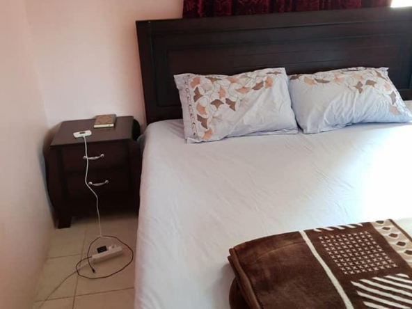 Studio flat for rent in kuwait,